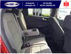 2021 Ford Escape SE (Stk: SEP7074) in Leamington - Image 14 of 26