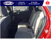 2021 Ford Escape SE (Stk: SEP7074) in Leamington - Image 15 of 26