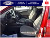 2021 Ford Escape SE (Stk: SEP7074) in Leamington - Image 16 of 26