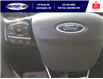2021 Ford Escape SE (Stk: SEP7074) in Leamington - Image 18 of 26