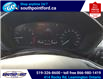 2021 Ford Escape SE (Stk: SEP7074) in Leamington - Image 20 of 26