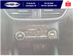 2021 Ford Escape SE (Stk: SEP7074) in Leamington - Image 23 of 26