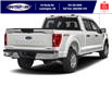 2021 Ford F-150 XLT (Stk: SFF7077) in Leamington - Image 3 of 9