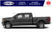 2021 Ford F-150 XLT (Stk: SFF7041) in Leamington - Image 2 of 9