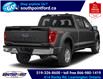 2021 Ford F-150 XLT (Stk: SFF7041) in Leamington - Image 3 of 9