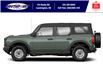 2021 Ford Bronco Big Bend (Stk: SBR7088) in Leamington - Image 2 of 3