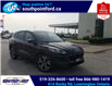 2021 Ford Escape SE (Stk: SEP7090) in Leamington - Image 1 of 26