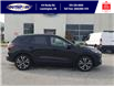 2021 Ford Escape SE (Stk: SEP7090) in Leamington - Image 4 of 26