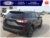 2021 Ford Escape SE (Stk: SEP7090) in Leamington - Image 5 of 26