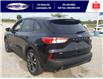2021 Ford Escape SE (Stk: SEP7090) in Leamington - Image 6 of 26