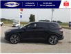 2021 Ford Escape SE (Stk: SEP7090) in Leamington - Image 7 of 26