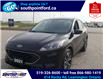 2021 Ford Escape SE (Stk: SEP7090) in Leamington - Image 8 of 26