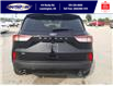 2021 Ford Escape SE (Stk: SEP7090) in Leamington - Image 9 of 26