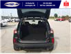 2021 Ford Escape SE (Stk: SEP7090) in Leamington - Image 10 of 26
