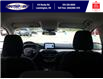 2021 Ford Escape SE (Stk: SEP7090) in Leamington - Image 11 of 26