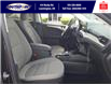2021 Ford Escape SE (Stk: SEP7090) in Leamington - Image 12 of 26