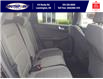 2021 Ford Escape SE (Stk: SEP7090) in Leamington - Image 13 of 26