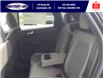 2021 Ford Escape SE (Stk: SEP7090) in Leamington - Image 14 of 26