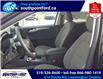 2021 Ford Escape SE (Stk: SEP7090) in Leamington - Image 15 of 26