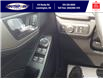 2021 Ford Escape SE (Stk: SEP7090) in Leamington - Image 16 of 26