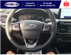 2021 Ford Escape SE (Stk: SEP7090) in Leamington - Image 18 of 26