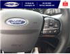 2021 Ford Escape SE (Stk: SEP7090) in Leamington - Image 19 of 26