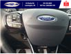 2021 Ford Escape SE (Stk: SEP7090) in Leamington - Image 20 of 26