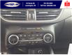 2021 Ford Escape SE (Stk: SEP7090) in Leamington - Image 22 of 26