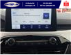 2021 Ford Escape SE (Stk: SEP7090) in Leamington - Image 23 of 26