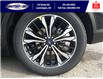 2021 Ford Escape SE (Stk: SEP7090) in Leamington - Image 26 of 26