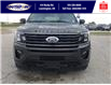 2021 Ford Expedition Max Limited (Stk: SED7081) in Leamington - Image 2 of 28