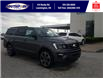 2021 Ford Expedition Max Limited (Stk: SED7081) in Leamington - Image 3 of 28