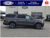 2021 Ford Expedition Max Limited (Stk: SED7081) in Leamington - Image 4 of 28