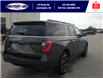 2021 Ford Expedition Max Limited (Stk: SED7081) in Leamington - Image 5 of 28