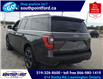 2021 Ford Expedition Max Limited (Stk: SED7081) in Leamington - Image 6 of 28