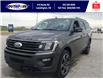 2021 Ford Expedition Max Limited (Stk: SED7081) in Leamington - Image 8 of 28