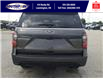 2021 Ford Expedition Max Limited (Stk: SED7081) in Leamington - Image 10 of 28