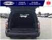 2021 Ford Expedition Max Limited (Stk: SED7081) in Leamington - Image 11 of 28