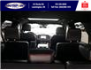 2021 Ford Expedition Max Limited (Stk: SED7081) in Leamington - Image 12 of 28