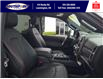 2021 Ford Expedition Max Limited (Stk: SED7081) in Leamington - Image 14 of 28