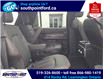 2021 Ford Expedition Max Limited (Stk: SED7081) in Leamington - Image 15 of 28