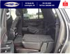 2021 Ford Expedition Max Limited (Stk: SED7081) in Leamington - Image 16 of 28