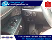 2021 Ford Expedition Max Limited (Stk: SED7081) in Leamington - Image 20 of 28