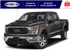 2021 Ford F-150 XLT (Stk: SFF7083) in Leamington - Image 1 of 9