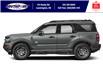 2021 Ford Bronco Sport Big Bend (Stk: SBR7112) in Leamington - Image 2 of 9