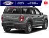 2021 Ford Bronco Sport Big Bend (Stk: SBR7112) in Leamington - Image 3 of 9