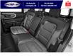 2021 Ford Bronco Sport Big Bend (Stk: SBR7112) in Leamington - Image 8 of 9