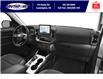 2021 Ford Bronco Sport Big Bend (Stk: SBR7112) in Leamington - Image 9 of 9