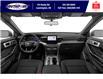 2021 Ford Explorer XLT (Stk: SEX7123) in Leamington - Image 5 of 9