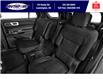 2021 Ford Explorer XLT (Stk: SEX7123) in Leamington - Image 8 of 9